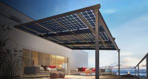 HomeScape-Atrium-Pergola-Solar-rooftop